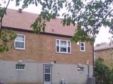Homes for Sale - 5224 Leona Dr - Cincinnati, OH 45238 - Kimberly Thorpe