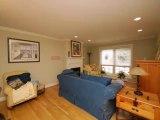 Homes for Sale - 3677 Ashworth Dr Unit A - Cincinnati, OH 45208 - Donna Ashmore-Tansy