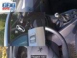 Occasion Peugeot 1007 CHOLET