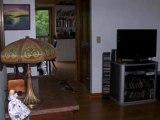 Homes for Sale - 1814 Tuxworth Ave # 1 - Cincinnati, OH 45238 - Celeste Bergen