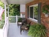 Homes for Sale - 4949 Donlar Ave - Cincinnati, OH 45238 - Jared Cunningham