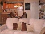 Homes for Sale - 4606 Pearl Ln - Batavia, OH 45103 - Barbara Dalrymple