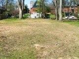 Homes for Sale - 2061 Oxford Ave - Mount Washington, OH 45230 - Vera Nichole Dugle