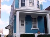 Homes for Sale - 2817 Glendora Ave - Cincinnati, OH 45219 - Michael Endres
