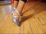 Chaussures Darcos 1