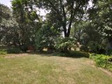 Homes for Sale - 8333 Wicklow Ave - Cincinnati, OH 45236 - Wendy Flacks
