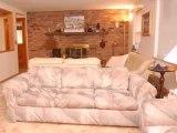Homes for Sale - 4096 Amelia Olive Branch Rd - Batavia, OH 45103 - Susan Flowers-Clark