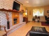 Homes for Sale - 1388 Hunter Ct - Fairfield, OH 45014 - Debi Gerbus
