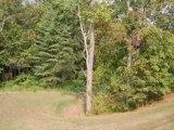 Homes for Sale - 12 Bares Creek Ct - Loveland, OH 45140 - Ronald Haley