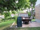Homes for Sale - 7150 Northridge Dr - Cincinnati, OH 45231 - Donna Harpold