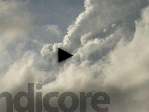 Mundicore Films & ClipCool Vidéo - Teaser 2011
