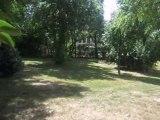 Homes for Sale - 9699 Summers Pond Dr - Loveland, OH 45140 - Kevin Hildebrand