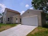 Homes for Sale - 1402 Cedar Ave - College Hill, OH 45224 - Elizabeth Hunter