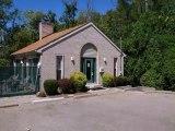 Homes for Sale - 4330 Villa Dr Unit 1 - Blue Ash, OH 45242 - Sharon Keefer