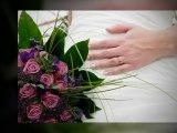 Bruidsreportage in Utrecht - Sophie en Klaas (08-01-2011)