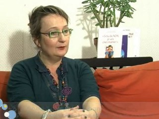 Vidéo de Anne-Solenn Le Bihan
