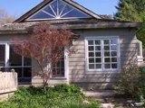 Homes for Sale - 8086 Hopkins Rd - Hamilton Township, OH 45039 - Laura Kraemer