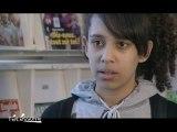 Meurtre de Laëtitia: Réaction d'une jeune essonnienne