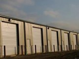 Homes for Sale - 3351 Cincinnati Dayton Rd - Middletown, OH 45044 - Anthony Meyer