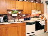 Homes for Sale - 2496 Grosvenor Dr - Cincinnati, OH 45231 - Marc Montague