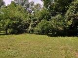 Homes for Sale - 5815 Croslin St - Cincinnati, OH 45230 - Robert Rait