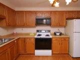 Homes for Sale - 9326 Hunters Creek Dr - Blue Ash, OH 45242 - Deanna Regruth