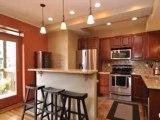 Homes for Sale - 2324 Park Ave Unit 35 - Walnut Hills, OH 45206 - Trina Rigdon