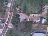 Homes for Sale - 6456 Cincinnati Dayton Rd - Liberty Township, OH 45044 - Mark Sennet