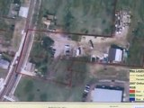 Homes for Sale - 6464 Cincinnati Dayton Rd - Liberty Township, OH 45044 - Mark Sennet
