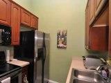 Homes for Sale - 2126 Fulton Ave Apt 2 - Walnut Hills, OH 45206 - Kristin Schneider