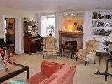 Homes for Sale - 6440 Cincinnati Dayton Rd - Liberty Township, OH 45044 - Mark Sennet