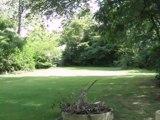 Homes for Sale - 8358 Blue Ash Rd - Cincinnati, OH 45236 - Gregory Sharma