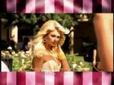 Paris Hilton Nothing In This World (Dj 6lv1 Club Mix Video)