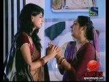 Saas Bina Sasural 3rd Feb DVD Pt2