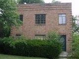 Homes for Sale - 2215 Ferguson Rd - Cincinnati, OH 45238 - John Stadler