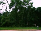 Homes for Sale - 8 Creekside Dr - Cincinnati, OH 45242 - Debra Wright