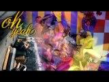 David Guetta Rihanna Who's That Chick (Video Clip 2011)