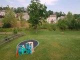 Homes for Sale - 5894 Ethan Dr - Burlington, KY 41005 - Michael Endres
