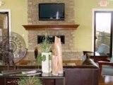 Homes for Sale - 1234 W Grays Peak Dr 834 - Covington, KY 41011 - Mike Stylski