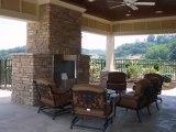 Homes for Sale - 1189 Grays Peak # 1148 - Covington, KY 41011 - Mike Stylski