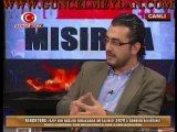 Kuran'da KENZ,ŞİRK : Mal Biriktirmek/ Eren Erdem
