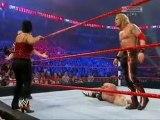 Freemasti.net - Royal Rumble 2011 PT 2