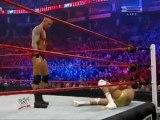 Freemasti.net - Royal Rumble 2011 PT 9