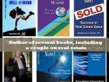 Tamara Dorris Carmichael Homes For Sale Realtor Real Estate