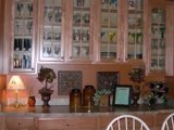 Homes for Sale - 5269 Secretariat Dr - Morrow, OH 45152 - Susie Goedde