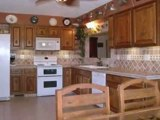 Homes for Sale - 6691 W Elkton Gifford Rd - Somerville, OH 45064 - Gloria Streit