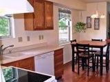 Homes for Sale - 6956 Devon Dr - Middletown, OH 45044 - Darlene Todd