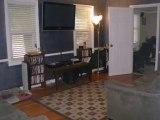 Homes for Sale - 1625 Kensington Pl - Aurora, IL 60506 - Coldwell Banker Honig-Bell