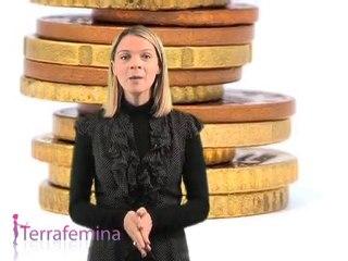Finances perso: Ouvrir un compte bancaire à son enfant.