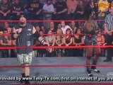 Telly-Tv.com - TNA iMPACT - 3/2/11 Part 2/6 (HQ)
